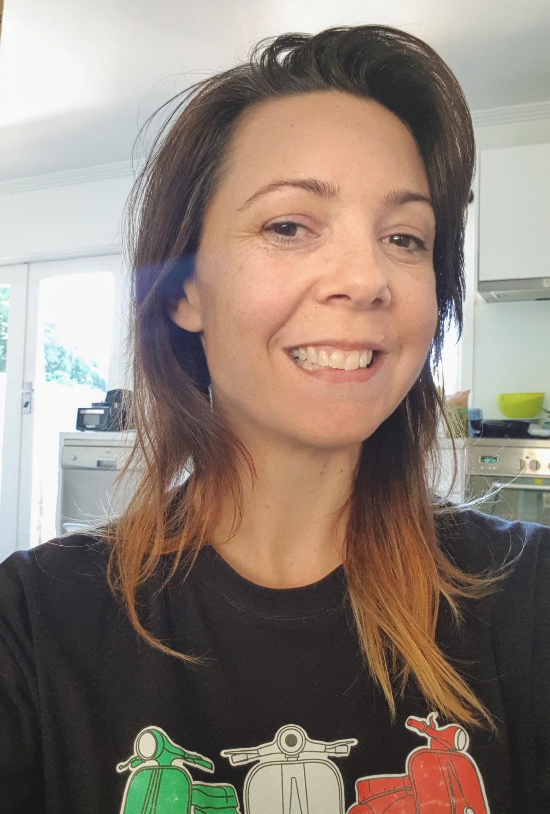 Jo Ann's profile picture