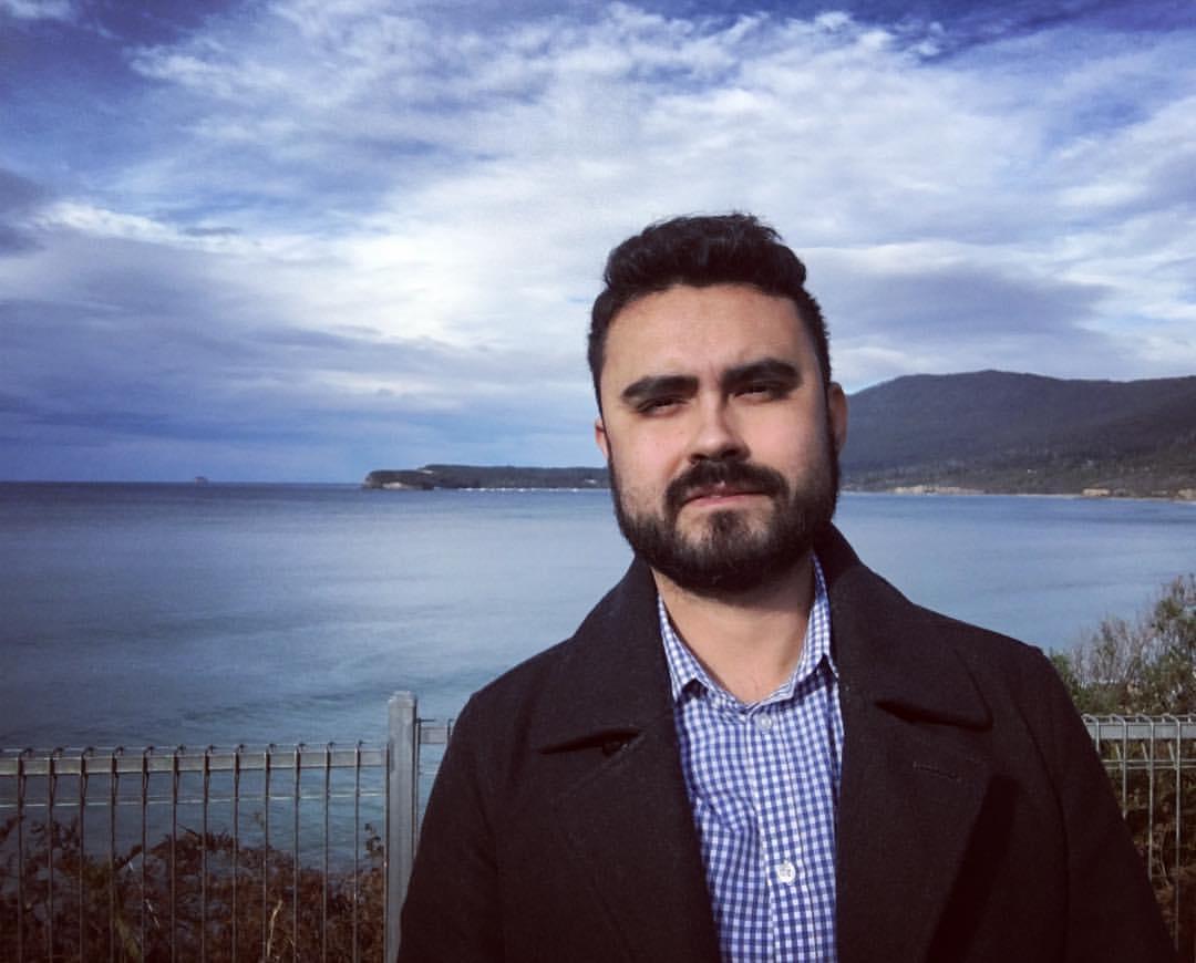 Carlos' profile picture