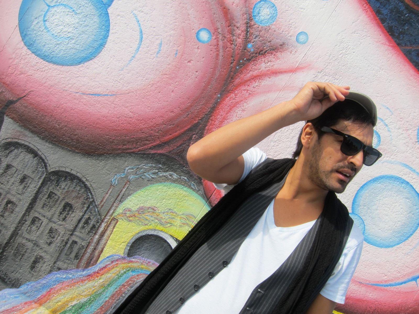 Murat's profile picture