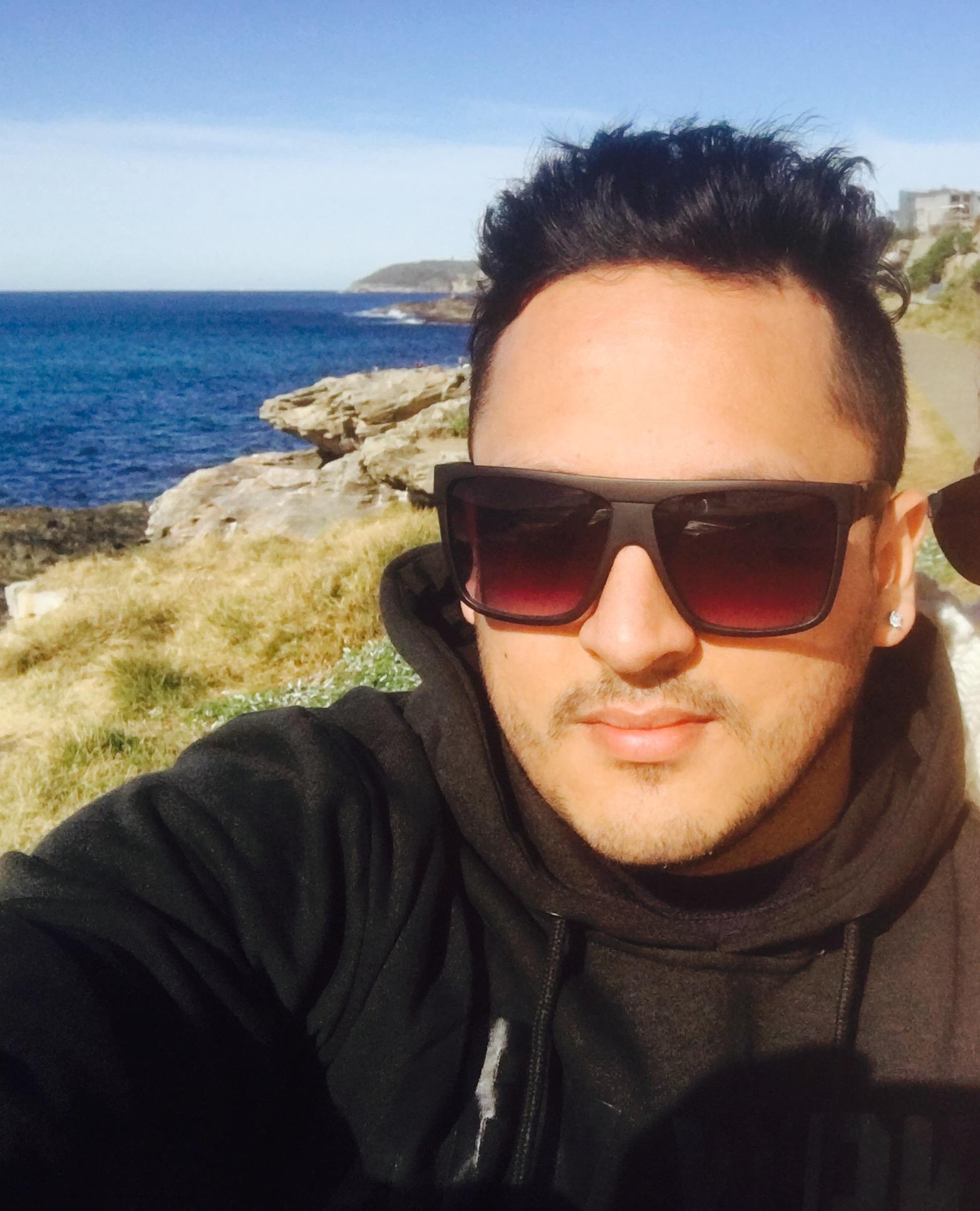 Amarinder's profile picture