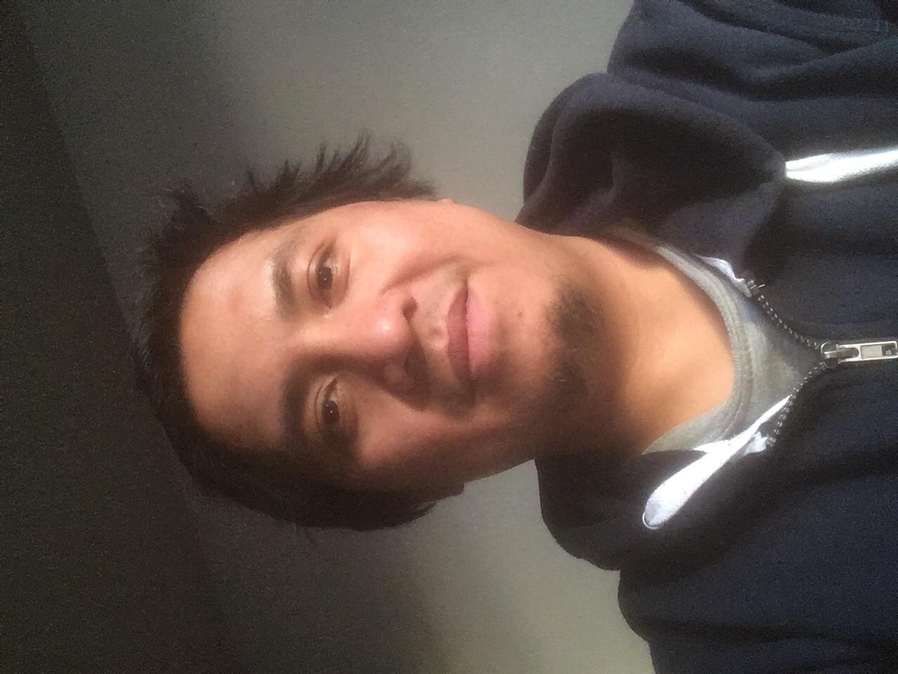 Ardhi's profile picture